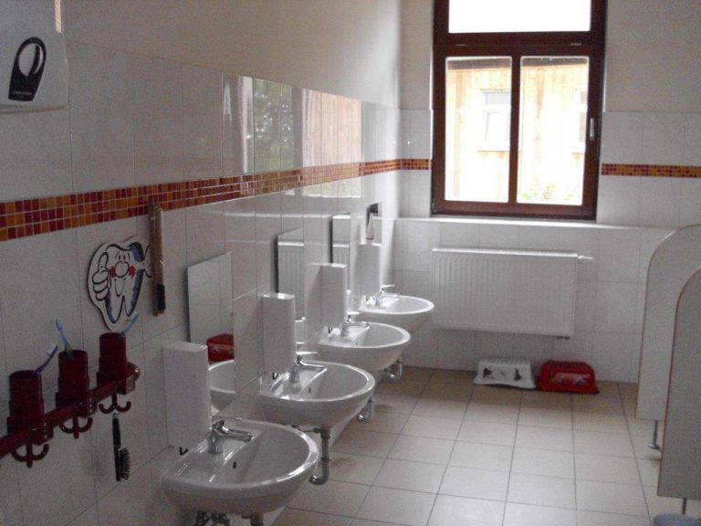 Waschraum-1